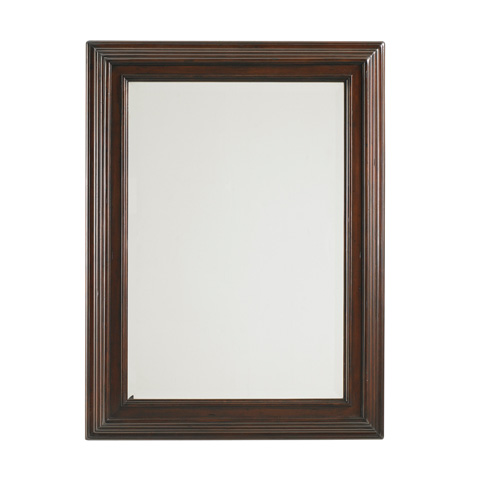 Image of Lakeview Mirror