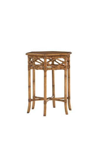 Image of Coral Springs Accent Table