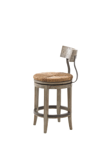 Image of Dalton Counter Stool