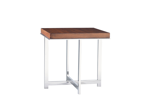 Image of Taylor Lamp Table