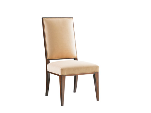 Image of Leigh Side Chair