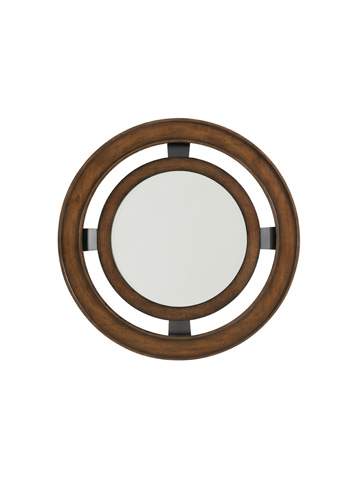 Image of Radius Mirror