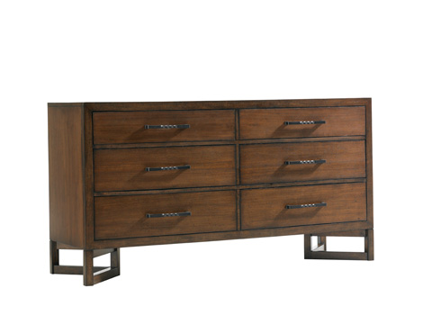 Image of Boutique Dresser