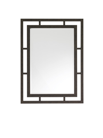 Image of Salinas Mirror