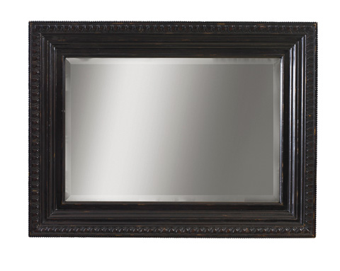 Image of Fairpoint Mirror