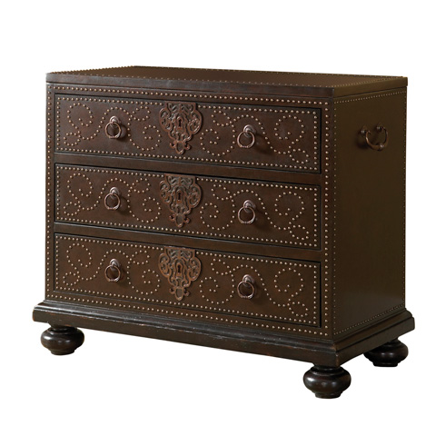 Tommy Bahama - Tortola Chest - 621-972