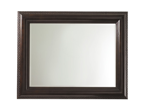 Image of Landscape Mirror