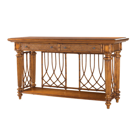 Image of Nassau Sideboard