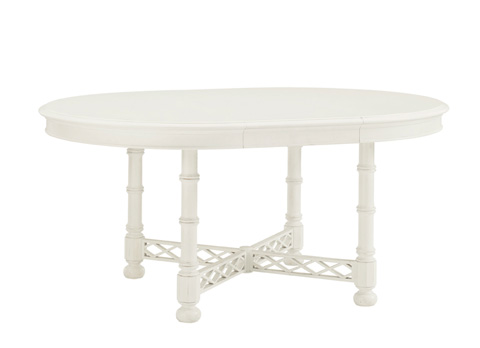 Image of Knapton Hill Round Dining Table
