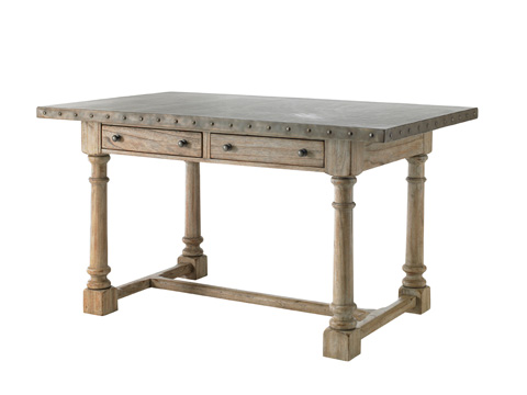 Image of Shelter Island Bistro Table