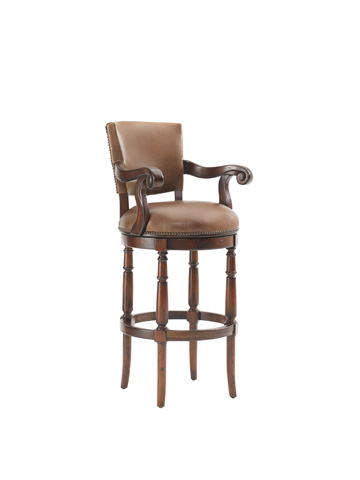 Image of Pinnacle Bar Stool