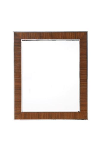 Image of Ohara Mirror