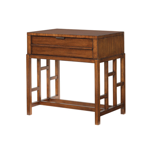 Image of Kaloa Nightstand