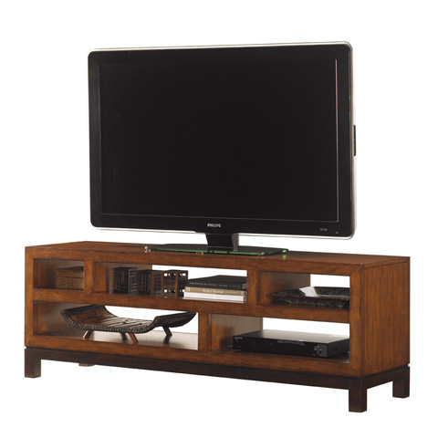 Tommy Bahama - Pacifica Media Console - 536-909