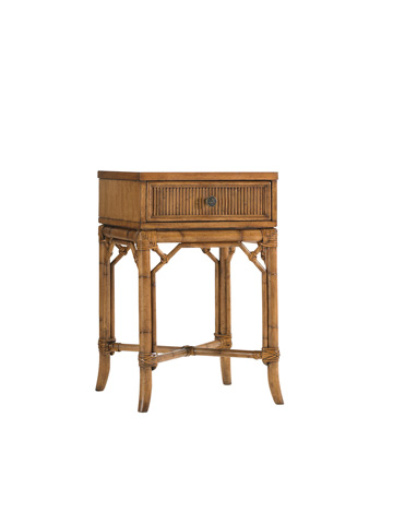 Image of Captiva Nightstand