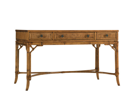 Image of Clearwater Writing Desk
