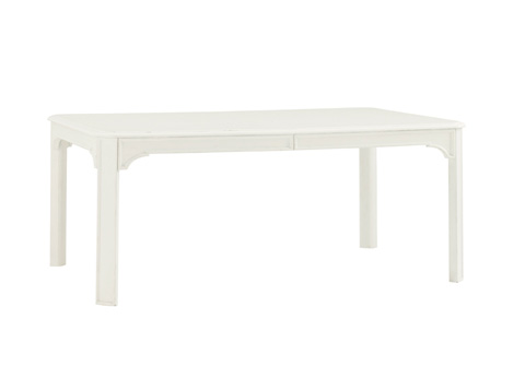 Tommy Bahama - Castel Harbour Rectangular Dining Table - 543-877