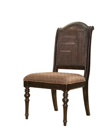 Image of Isla Verde Side Chair