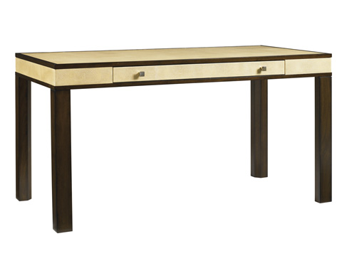 Lexington Home Brands - Messina Desk - 4211-1026