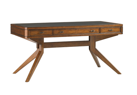 Image of Lido Shores Desk