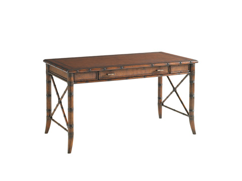 Image of Marianna Desk