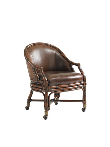 Image of Rum Runner Desk Chair
