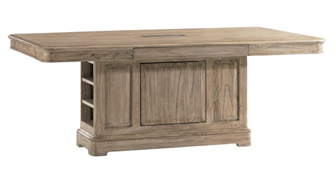 Lexington Home Brands - Westlake Dining/Work Table - 300BA-300