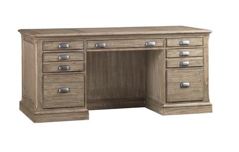 Image of Austin Desk