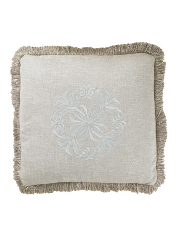 Image of 20 Signature Pillow - Spa