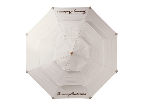 Tommy Bahama - Umbrella - Canvas - 3100-610