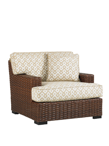 Tommy Bahama - Lounge Chair - 3130-11