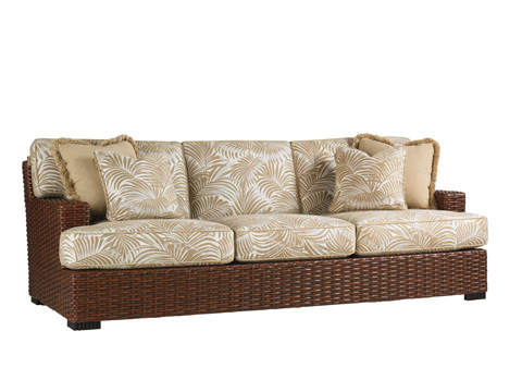 Lexington Home Brands Furniture