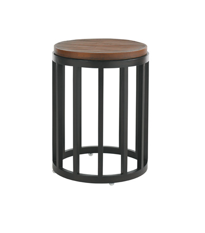 Tommy Bahama - Accent Table - 3130-952