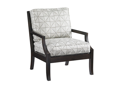 Tommy Bahama - Infinity Chair - 7321-11