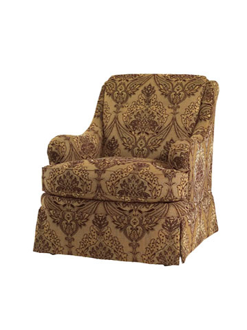 Lexington Home Brands - Keegan Chair - 7335-11
