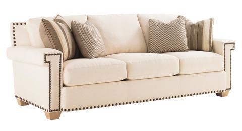 Lexington Home Brands - Torres Sofa - 7542-33