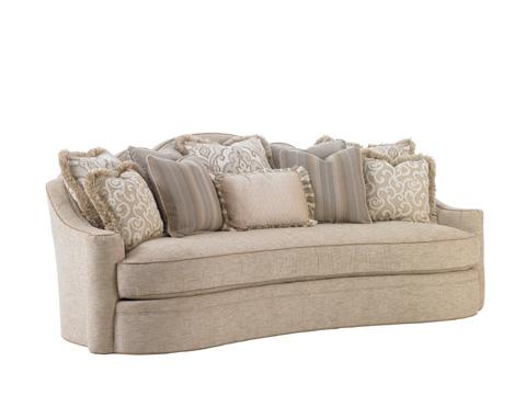 Lexington Home Brands - Promenade Sofa - 7568-33