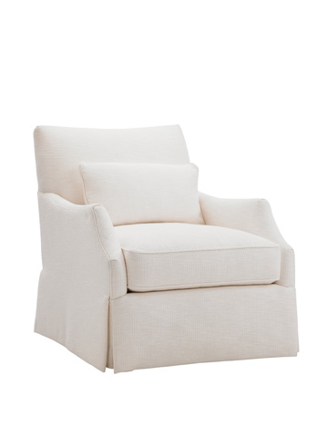 Tommy Bahama - Crystal Caves Chair - 7570-11