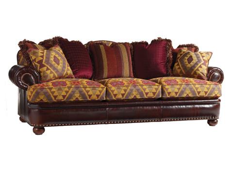 Lexington Home Brands - Jackson Sofa - 7584-33