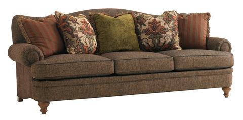 Image of Ashford Sofa