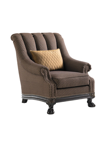 Image of Cadorna Chair