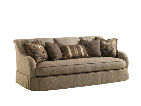 Lexington Home Brands - Santina Sofa - 7730-33