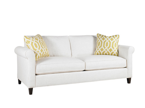 Lexington Home Brands - Conran Sofa - 7839-33