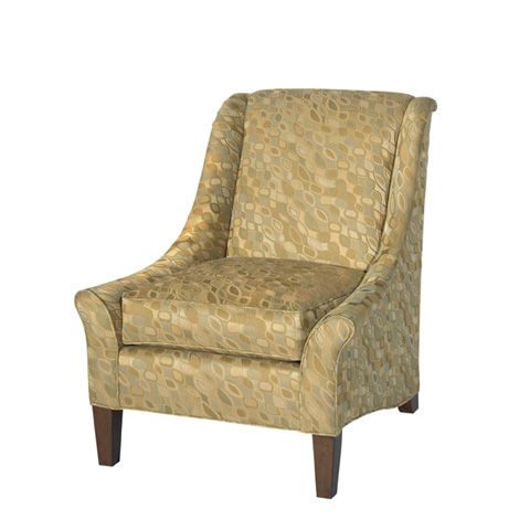 Lexington Home Brands - Adrien Chair - 7842-11