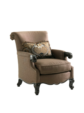 Image of Fiorenza Chair