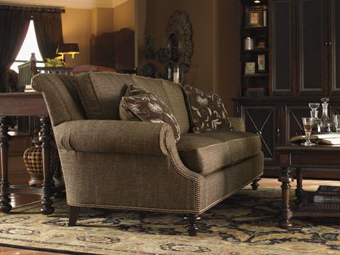 Lexington Home Brands - Darby Sofa - 7871-33