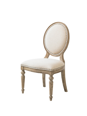 Image of Byerly Side Chair