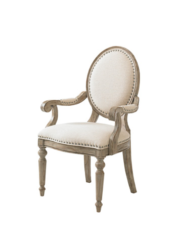 Image of Byerly Arm Chair