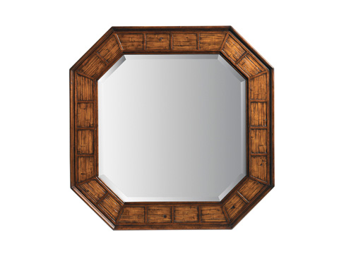 Image of Cape Coral Mirror