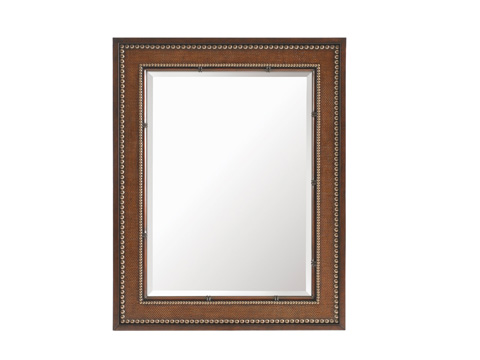 Image of Barons Cove Mirror